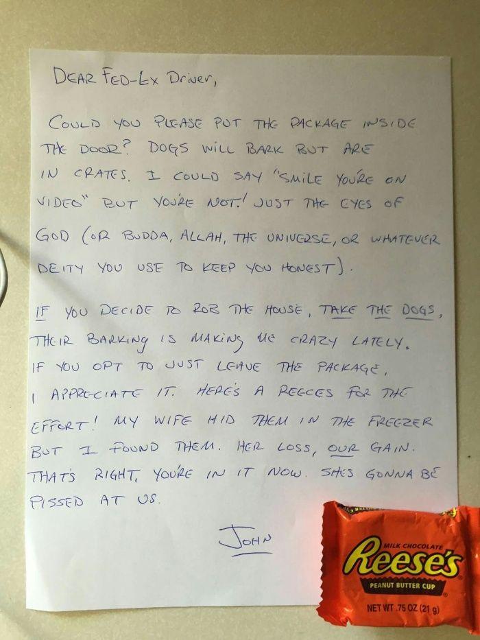 Best 25 dear john letter ideas on pinterest john for Dear john letter template