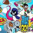 Entra y disfruta de una web de todos los juegos de los jovenes Titanes, Teen Titans Go! Online