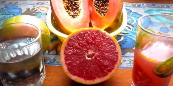 Reduce 10 Libras con esta receta y luce un cuerpo impresionante