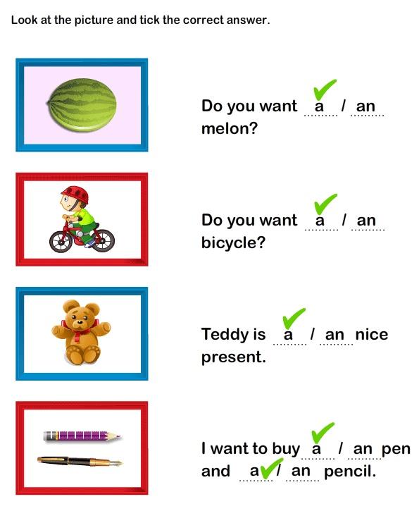 Worksheets Kindergarten Worksheets Letter Worksheets Kindergarten English Language Teaching Kindergarten worksheets online games