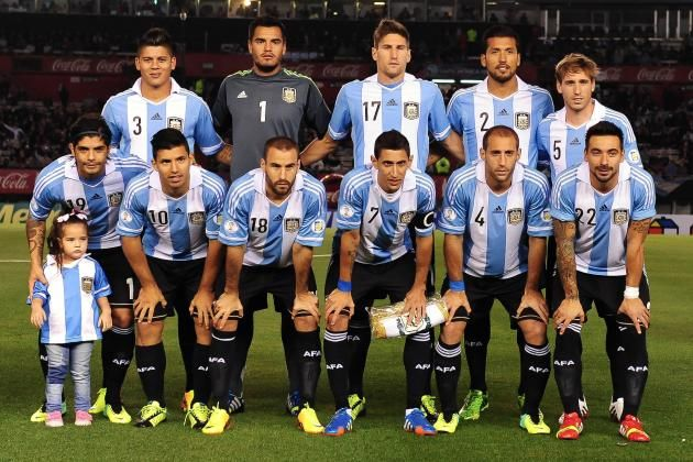 2018 World Cup CONMEBOL Qualifiers. Find out the procedure, and our predictions for the top teams http://www.soccerbox.com/blog/2018-world-cup-conmebol-qualifiers/ Plus discount code to save at Soccer Box.