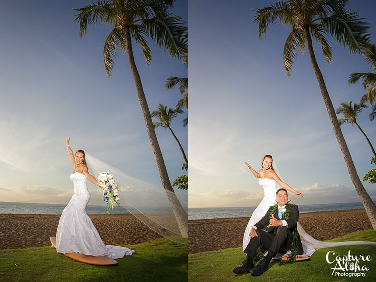 Paul and Courtney Wedding | The Westin Maui Resort and Spa | Capture Aloha Photography  https://www.capturealoha.com/new-blog/2017/3/paul-and-courtney-wedding-the-westin-maui-resort-and-spa-capture-aloha-photography
