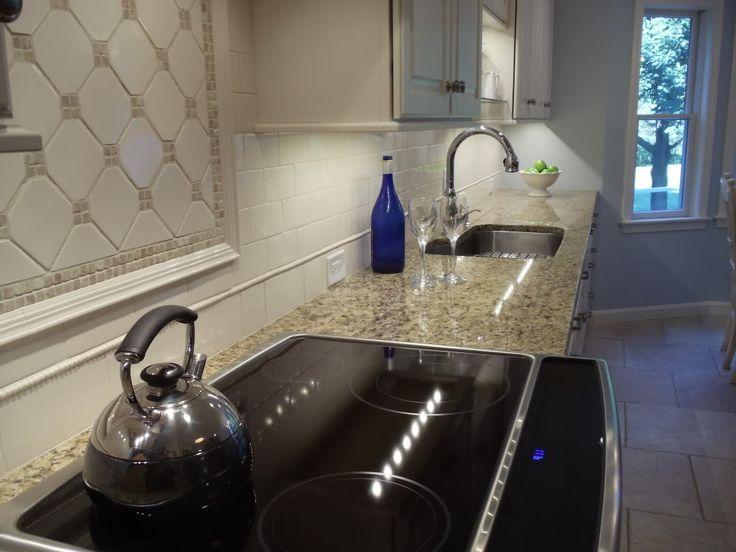 Kitchen Backsplash Rules 53 best backsplash images on pinterest | kitchen backsplash