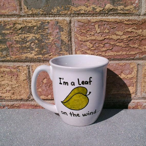 Mugs vary based on availability, I will contact you to make sure you are happy with what I have. Dishwasher and microwave safe.    Porcelain