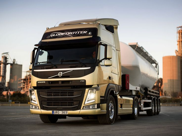 volvo truck wallpapers high resolution. volvo fm 410 globetrotter lxl truck wallpapers high resolution