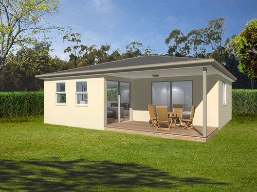 108 Best Images About Granny Flats On Pinterest