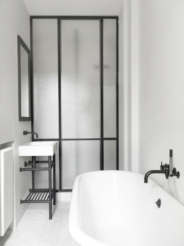 2018 Design Trends for the Bathroom (Emily Henderson) | Design ...