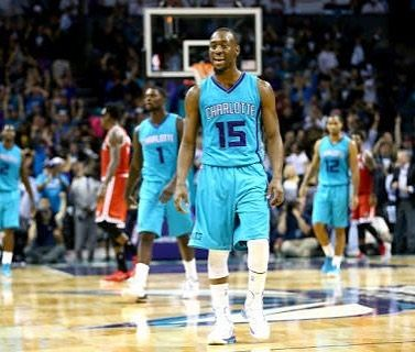 Hornets have officially put Kemba Walker on the trade block along with Nicolas Batum Dwight Howard and Michael Kidd Gilchrist what does this mean for the Hornets organisation - - - - Go follow me @basketballers_city for great nba daily content - - - - - - Tags: #hornets #nba #warriors #suns #lakers #nuggets #kembawalker #jumpman #basketball #warriors #cavs #sixers #bucks #raptors #timberwolves #trade #news #nbanews