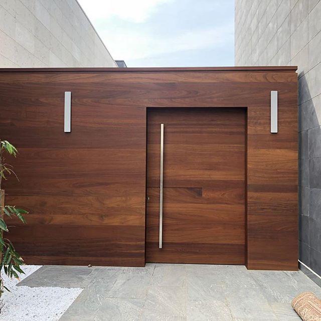 اعمالنا في الخشب تفصيل خشب داخلي و خارجي بجودة عالية نعمل في جميع المشاريع سكني و تجاري Outdoor Decor Home Decor Decor