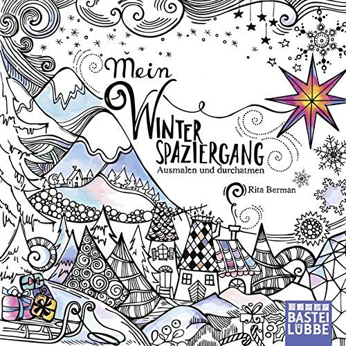 78 best Art - My Colouring Books images on Pinterest | Coloring ...