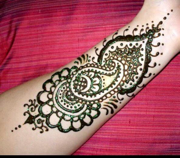 Mehndi Henna Symbols : Best images about mehndi on pinterest mandala art