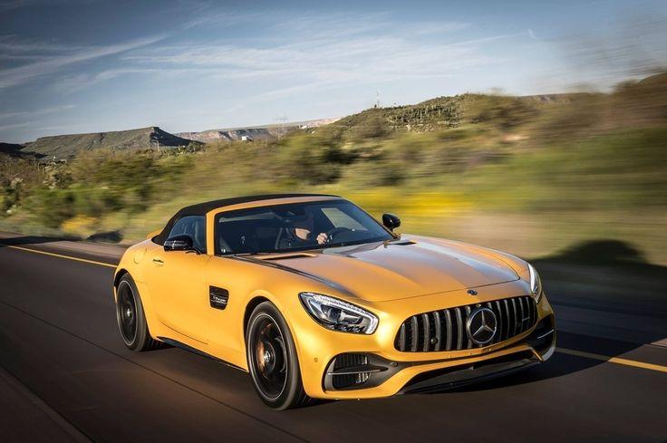 """37.3k aprecieri, 56 comentarii - Mercedes-Benz (@mercedesbenz_de) pe Instagram: """"Noch eine kleine Runde über kurvige Landstraßen gefällig? Da hinten nach der nächsten Kurve kannst…"""""""