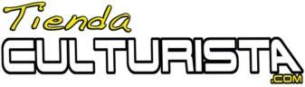 Suplementos deportivos, mas de 50 tiendas en España especializadas ede Nutricion deportiva.