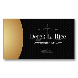 Best Sample Business Cards Images On   Business Card