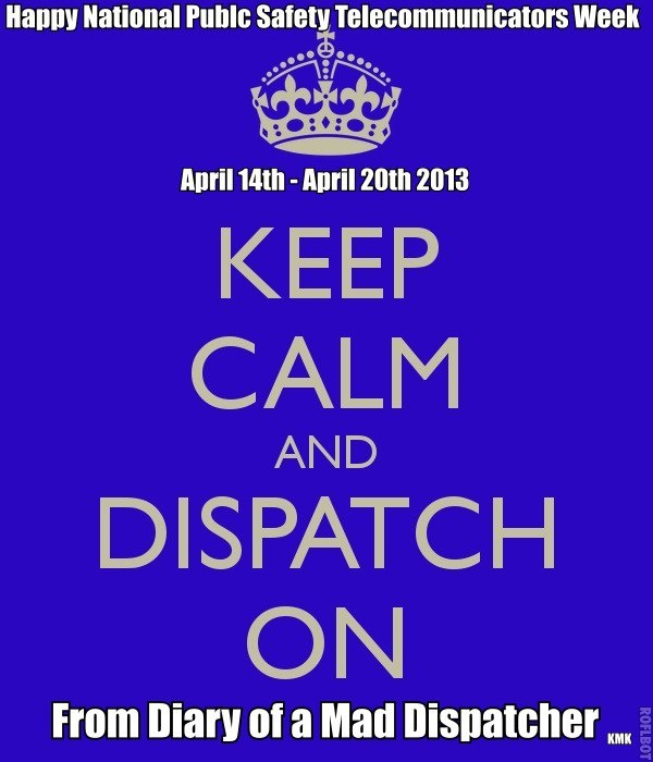 Best Dispatching  ItS Not What I Do ItS Who I Am Images