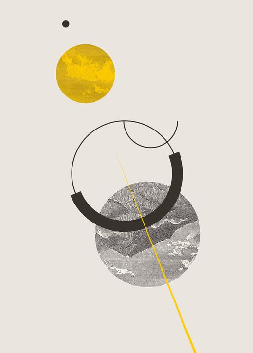 """thedsgnblog: Andre Britz 