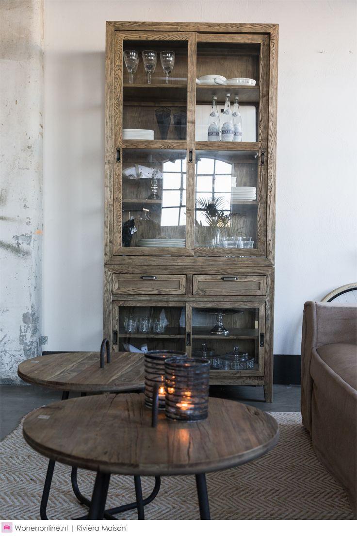 Riviera Kitchen Cabinets 120 Best Images About Riviera Maison Kasten On Pinterest