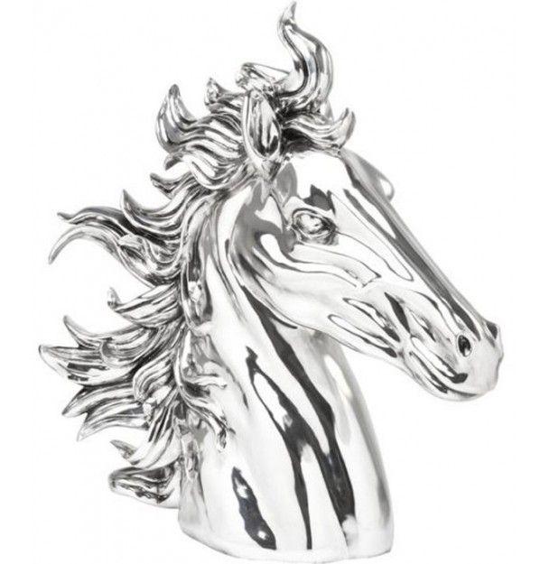 36 migliori immagini rockstar elegance su pinterest for Kare design tisch bijou steel