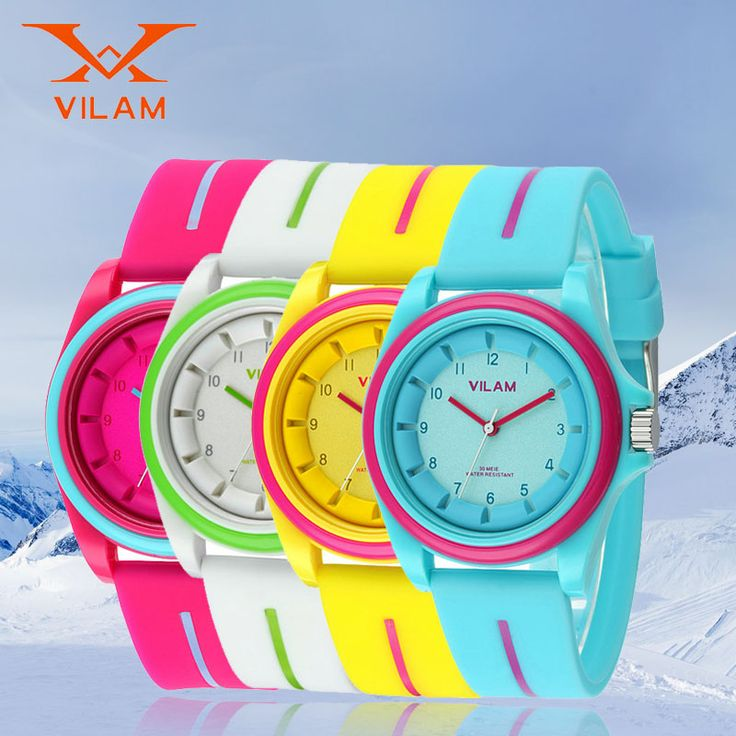 Plastic Sports Watch //Price: $13.95 & FREE Shipping //   Best Price and Free Shipping Worldwide    #youngcitystore #styles #outfit