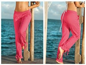Pantalon de playa para que te sientas sexy! disponible en nuestra tienda  online!