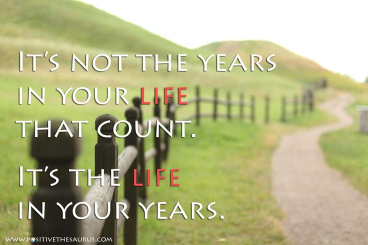 Wise words by Abraham Lincoln www.positivethesaurus.com #positivesaurus #abrahamlincoln