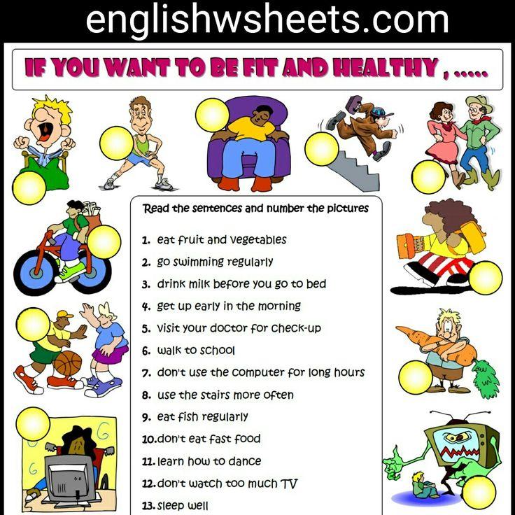 Imperative Mood Esl Printable Grammar Exercise Worksheet For Kids #imperative #mood #esl #printable #grammar #exercise #worksheet #kids #forkids #eslforkids #eslgrammar #englishgrammar #englishwsheets #englishteacher #eslteacher #eslclass #eslclassroom #languagearts #englishclass #englishclassroom #englishlesson #esllesson