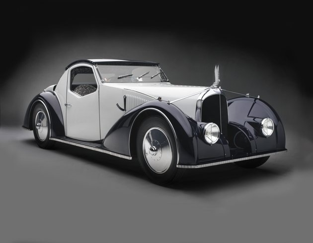 Best Vintage White Cars Images On Pinterest Vintage Cars Car