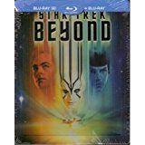 Star Trek: The Original Series - The Roddenberry Vault Blu-ray 2016: Amazon.co.uk: William Shatner, Leonard Nimoy, Deforest Kelly, Rod Roddenberry: DVD & Blu-ray