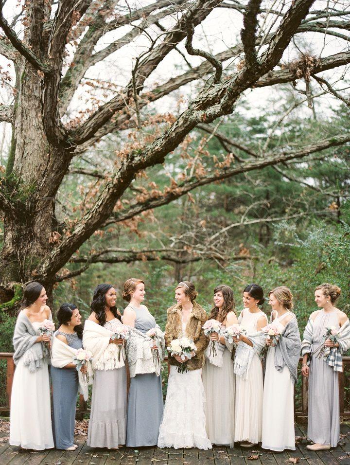 Winter weddings have always been popular winter wedding ideas,winter wedding ideas diy,winter wedding cakes,winter wedding bouquets,wedding centerpieces