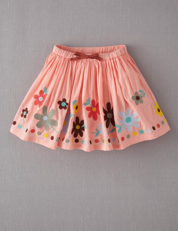 Decorative skirt boden sewing pinterest skirts for Mini boden rabatt