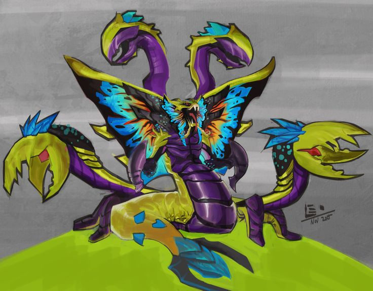 11 best dota 2 by artist lionteeth images