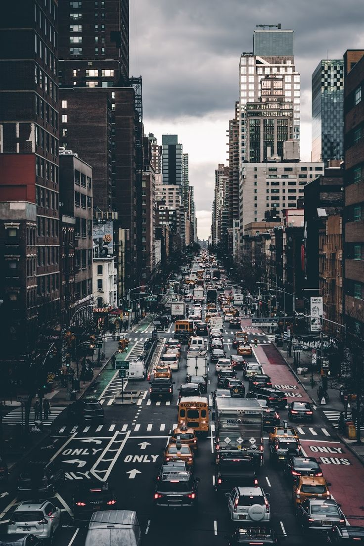 Street Wallpaper 4k Cityscape Collection Laginate City Iphone Wallpaper City Wallpaper Backgrounds Phone Wallpapers