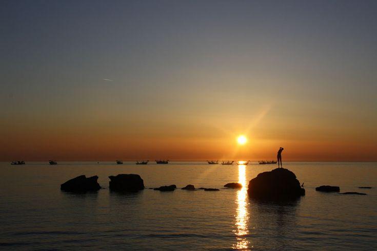 Sirenetta, Vasto Marina Full details: www.resources.immobiliarecaserio.com  #beach #sea #sirenetta #Vasto #Marina #Chieti #Abruzzo #Italy #immobiliarecaserio #exclusiveproperty http://www.resources.immobiliarecaserio.com/vasto-marina-beach-the-mermaid/ http://www.risorse.immobiliarecaserio.com/sirenetta-di-vasto-marina/