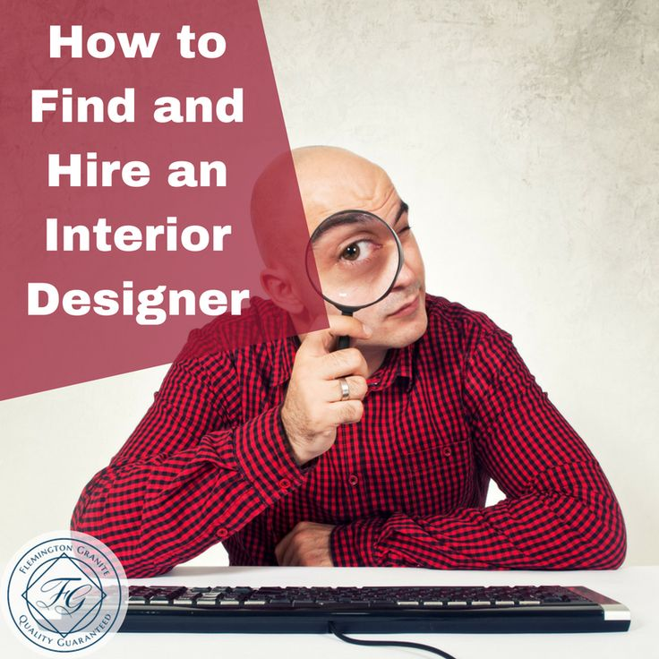 Are you wondering How to Find an Interior Designer? Read this to learn what to look for, and how to hire an Interior Designer. Or call 908.782.7773.