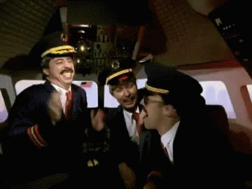 Also, on a completely unrelated note, his mustaches were almost always the best part of early Foo Fighters music videos.
