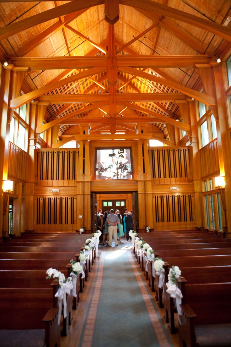 Cheap Wedding Chapels In Atlanta Ga Mini Bridal