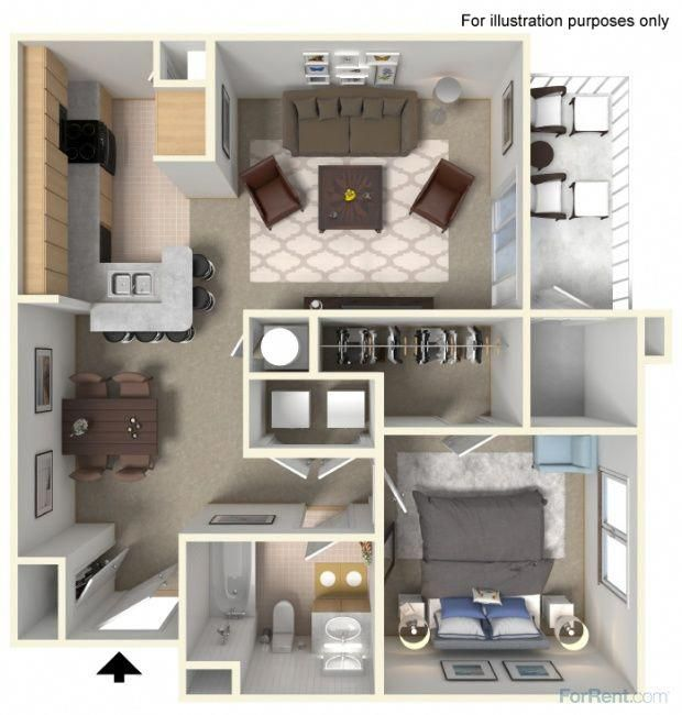 Can You Get An Apartment At 18 In Georgia Cambridge Downs Apartments In Loganville Georgia Apartments For Rent Located In A Quiet Country Residential Sims House Plans Sims House Design Sims House