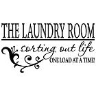 79 Best Laundry Room Images On Pinterest