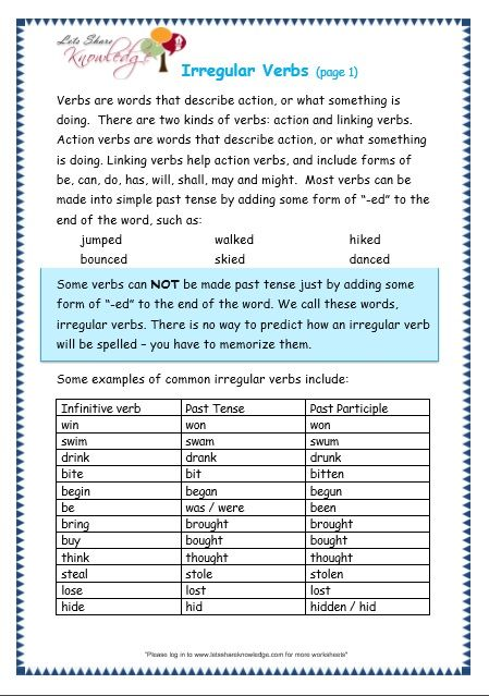 Number Tracing Worksheet Free Printable Worksheets Printing Several Printables Countingfill In The Blank Kindergarten Writing Missing X together with Madlibs Survey additionally Fill In The Blanks With The Correct Tense Form Of The Irregular Verb as well Worksheets For Year Olds Tracing additionally Rearrange The Words To Form A Sentence. on blank writing worksheets for preschool