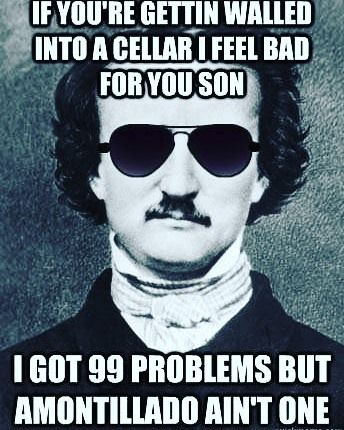 "14 Likes, 3 Comments - the FrankenPod (@thefrankenpod) on Instagram: ""Thefrankenpod.wordpress.com #literature #blog #podcast #edgarallanpoe"""