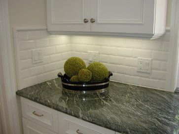 Backsplash Border Ideas Opendoor