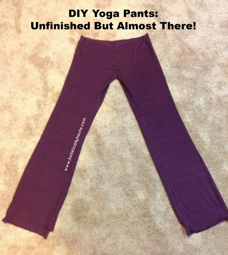 17 Best Images About Clothing DIY On Pinterest