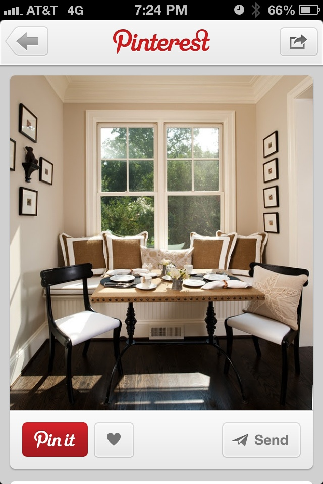 78 best dining room images on pinterest bakers rack for Kitchen ideas queensway