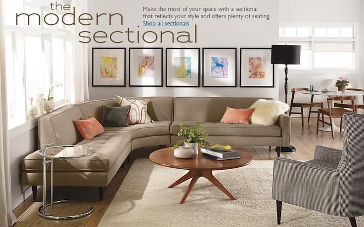 49 Best Living Room Home Office Images On Pinterest