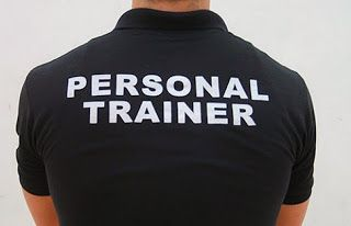 HC+Gets+Fit:+Onko+pakko+palkata+personal+trainer?