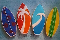 skim boards.......tried them, but i am not good at them at all......:/