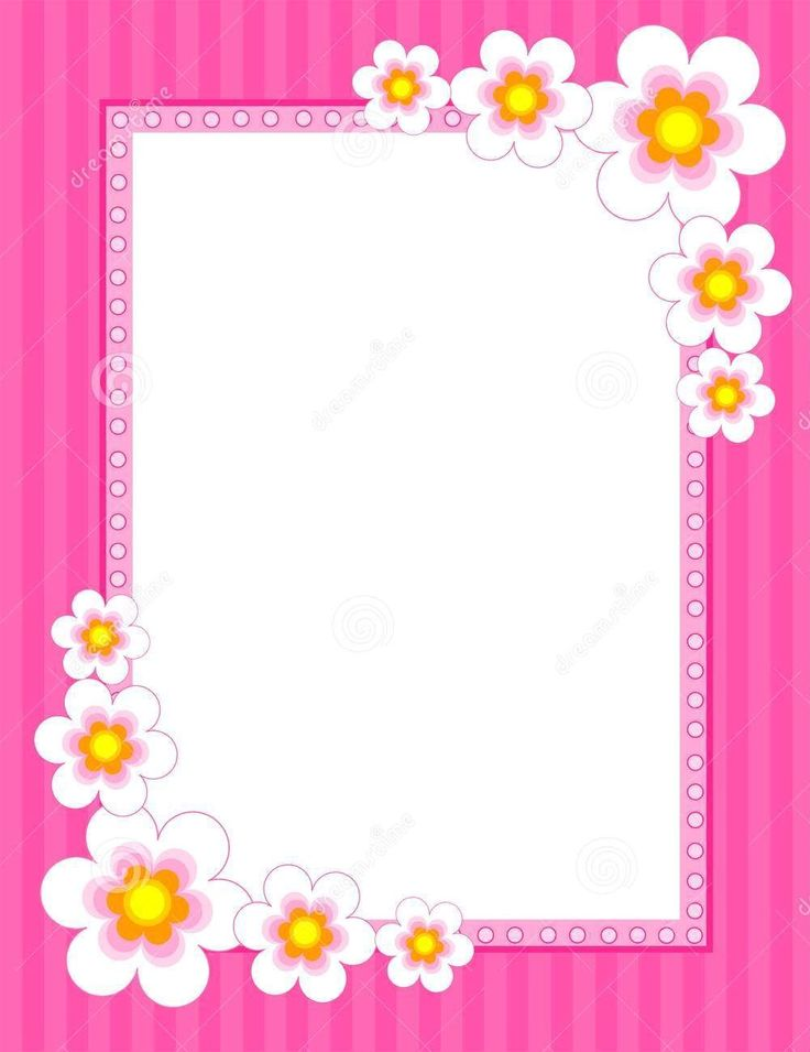 Dreamstime.com #frame #border | FRAMES/BORDERS | Pinterest ...