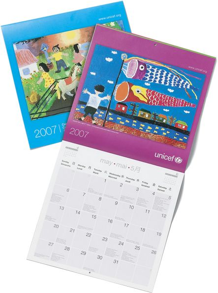 http://www.beeprinting.com.au/calenders-printing/ : Calender printing at affordable price in Australia.  #CalendarsPrinting #CalendarPrinting #onlinestickerprintin #StickerPrinting   #OnlineStickerPrinting #OnlinePrinting   #StickerPrinting