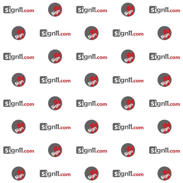 Your artwork prints correctly and on time. 42 Logo Patterns Step And Repeat Templates Ideas In 2021 Pattern Steps Logo Pattern Repeat