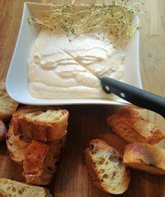 recette kiri maison, la laiterie de paris, fromage maison, faire du kiri, faire du philadelphia, homemade philadelphia